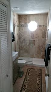 Home Ideas : Walk In Shower Designs Fascinating 25 Walk In Showers ... Walk In Shower Ideas For Small Bathrooms Comfy Sofa Beautiful And Bathroom With White Walls Doorless Best Designs 34 Top Walkin Showers For Cstruction Tile To Build One Adorable Very Disabled Design Remodel Transitional Teach You How Go The Flow