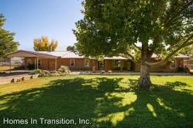 4 Bedroom Single Family Home for Rent $680
