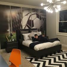 Full Size Of Bedroom Modern Girls Kids Designs For Boys