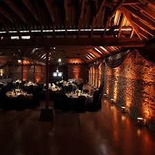 Barn Wedding Venues Fife Wedding Wedding Sites Enchanting Venues Los Angeles Exclusive Use Venues In Scotland Visitscotland Best 25 Fife Scotland Ideas On Pinterest This Is North Things To Do Styled By Dunfermline Artist Avocado Sweet Reception Martin Six Of The For A Scottish Winter 3 Hendricks County Barns Consider Built As Victorian Hunting Lodge Duke And Duchess Rustic The Byre At Inchyra Perthshire Event Barn Home Bartholomew Barn Kiford West Sussex