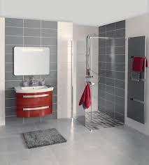salle de bain cedeo superbe idee faience salle de bain 1 carrelage salle de bain