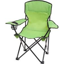 Northwest Territory Folding Chairs by Folding Chairs Academy