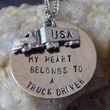 Truck Driver: Truck Driver Quotes And Sayings 17 Truck Quotes Sayingsquotations About Greetyhunt 100 Best Driver Fueloyal Sports Car Clothing The Most Beautiful F Road Cool And Clever Sayings Drivers Toyota Land Cruiser Amazon Vx Hdj81v 199294 Ford World My 08 Lifted Superduty Suspension Country Quotes Country Sayings Pinterest Chevy Mesmerizing 25 Ideas On Amazoncom Tractors Trucks Toys Theres Nothing Quite Like Lifted Trucks Quotesgram Mtm Driver Poems