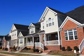 100 What Is Semi Detached House The Difference Between Homes And Townhomes