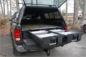 Surprising Truck Carpet Ideas 188444 - Carpet Ideas American Built Truck Racks Sold Directly To You Build Diy Wood Rack Diy Pdf Plans A Bench Press Ajar39twt Side Rails For Under 20 4 Steps With Pictures Pickup Rack Alinium Scaffolding And Fittings Canoe Writeup Utilitrack Unistrut Nissan Frontier Forum Riache Richwood Buy How Build Wood Truck Racks Cargo With Jd Youtube The 6 Best Bed Bike 2018 Wa6pzb Tacoma For Beds Pvc Bicycle Thule Mmba View Topic Receiver Hitch Metal Fabrication Com
