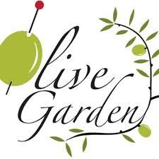 Olive Garden Logo Picture of The Olive Garden Cottingham