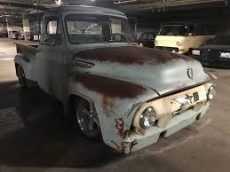 1953 Ford F100 For Sale #75045 | MCG 1953 Ford F100 Classics For Sale On Autotrader 2door Pickup Truck Sale Hrodhotline Fast Lane Classic Cars Panel 61754 Mcg Old News Of New Car Release F 100 Pickup Pickup For The Hamb Nice Patina Custom Truck Why Nows The Time To Invest In A Vintage Bloomberg History Pictures Value Auction Sales Research In End Maroon Selling 54 At 8pm If You Want It Come