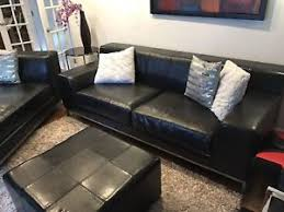 ikea kramfors sofa ebay