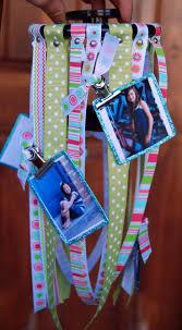 Locker Decorations At Walmart by 28 Best Lockers Images On Pinterest Locker Ideas