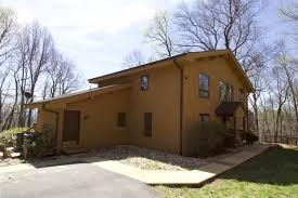 100 Contempory Home Contemporary S For Sale In Charlottesville Virginia