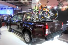 Auto Expo 2016 By SouLSteer: Second Gen Isuzu D-Max V-Cross Pickup ... Isuzu Dmax 2017 Review Professional Pickup 4x4 Magazine Fileisuzu Ls 28 Turbo Crew Cab 1999 15206022566jpg Vcross The Best Lifestyle Pickup Truck Youtube 1993 Information And Photos Zombiedrive Faster Wikiwand 1995 Pickup Truck Item O9333 Sold Friday October To Build New For Mazda Used Car Nicaragua 1984 Pup 2007 Rodeo Denver Stock Photo 943906 Alamy Pickup Truck Arctic Factory Price Brand And Suv 4x2 Mini 6 Tons T