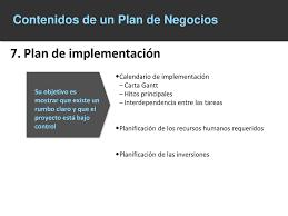 Guía De Aprendizaje Plan De Negocios Definitivo By Liliana Patricia