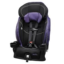 The Best Travel Car Seat: Portable, Lightweight, Booster And Stroller Hgmil Evenflo Fava High Chair Y5806 Shopee Singapore Car Seat Installation Using The Locking Clip Youtube Phil And Teds Lobster Portable Pr Brand Sevenflosite Villa By The Castle Baby Equipment Amazoncom Little Ottoman Gliding Twill Green Safemax 3in1 Booster Shiloh Erta Sea Blue Almost New Car Seat Babies Kids Others On Carousell Diagtree Belt Strap Cover For