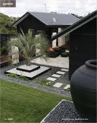 100 Bali Garden Ideas Nese Inspired Garden