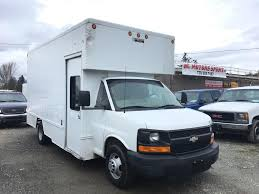 Used 2004 Chevrolet Express Box Truck 139 WB C6Y For Sale In Surrey ... Landscape Box Truck Lovely Isuzu Npr Hd 2002 Van Trucks 2012 Freightliner M2 Box Van Truck For Sale Aq3700 2018 Hino 258 2851 2016 Ford E450 Super Duty Regular Cab Long Bed For Buy Used In San Antonio Intertional 89 Toyota 1ton Uhaul Used Truck Sales Youtube Isuzu Trucks For Sale Plumbing 2013 106 Medium 3212 A With Liftgate On Craigslist Best Resource 2017 155 2847 Cars Dealer Near Charlotte Fort Mill Sc