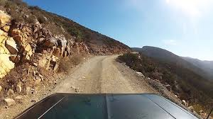 Otay Mountain Truck Trail Video - YouTube Otay Mountain Truck Trail Trd Offroad 4x4 Youtube Mason The Late Bloomer Hiker At Edges Wilderness Viejas Hiking San Diego County Starting From Thousand Trails To Dog House Junction On Picked Up By Border Patrol At Rv Park Shore Looks Nice Otay Mt 2016 Pt 4 Cstruction Of Border Access Road That Anderson Mountian Mtbrcom Ttora Forum