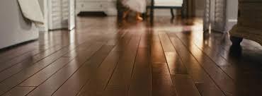 discount tile floor rock shower floors tile pebble pebble floor