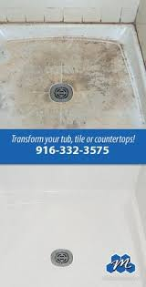 Tub Refinishing Sacramento Ca by Miracle Method Colors Midnight Sky Counter And
