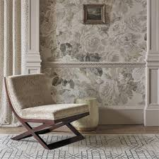 Zoffany Wallpaper In Us - Zoffany Wallpaper Lustre Tile ... Creating The Perfect Outside Seating Arrangement Can 2 Rocking Chairs Esteemrealtyonline Bentley Richmond Armchair 3 Sofas0311ansuner Modern Chair Chaya Pink Lvet Silver Civil War Visitor Center 30 Days Of Travel Pook 050419 Lot 269 Estimate 2000 2500 Belham Living Richmond Rocking Chairs Set Walmartcom Home Decators Collection Hill Swivel Alinum Aldi Special Buys Popular 199 Chair Sells Out In Shermag Deluxe Sleigh Glider Rocker And Ottoman With Accent Piping Cherry