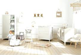 préparer chambre bébé preparer chambre bebe chambre bacbac quand commencer preparer