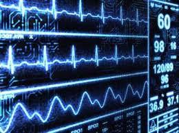 Pelvic Floor Biofeedback Equipment by Biofeedback Kegel Exercise Training Monitor Muscle Contraction