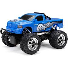 New Bright 1:16 Radio-Control Full-Function Ram Truck, Blue ... New Bright 115 Rc Llfunction 64v Ford Raptor Red Walmartcom Professional Fleet Services Expert Truck And Fleet Repair Scale Monster Jam El Toro Loco Small Dump Truck For Sale By Owner With Bodies 1 Ton Trucks As 116 Radiocontrol Ram Blue Rocky Driving School Florida News Fall 2017 Issue By Trucking F350 Specs Or And 4 Also Jeep Drivers Defer 2day Transport Strike Inquirer