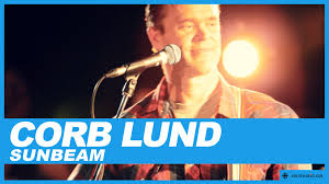 Corb Lund | Sunbeam - YouTube Corb Lund Washedup Rock Star Factory Blues Official Video Truck Got Stuck In Mud Use Tcgrabber To Get Unstuck Youtube Storytimea Man Truck Got Stuck The Ditch Wikipedia Long Gone Saskatchewan Day Horse Soldier Inrstellar Rodeo The Rye Whiskey Devils Best Dress Live Wwwstreamingcafenet You And Your Creeping My Talkin Vetenarian Live From Back