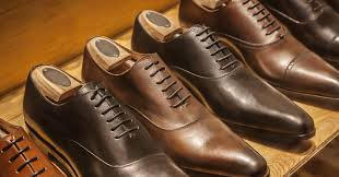 the best sites to find men u0027s shoes in large sizes huffpost