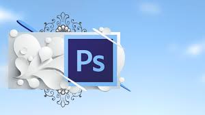 Adobe® Photoshop® For Beginners With Lesa Snider | Working ...