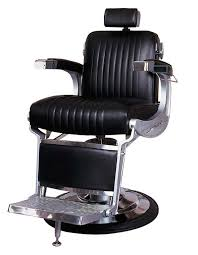 Ebay Barber Chair Belmont by Takara Belmont Legacy Barber Chair Love This Barbershop
