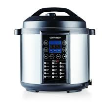 Small Kitchen Appliances For Sale Small Cooking Appliances Prices
