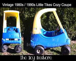 Vintage 80s 90s Little Tikes Original Cozy Coupe - Thetoyrestore.com Little Tikes Cozy Coupe Princess 30th Anniversary Truck 3 Birds Toys Rental Coupemagenta At Trailer Kopen Frank Kids Car Foot Locker Jobs Jokes Summer Choice Sports Songs To By Youtube Amazoncom In 1 Mobile Enttainer Dino Rideon Crocodile Stores Swing And Play Fun In The Sun Finale Review Giveaway