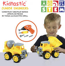 Kidtastic Construction Vehicle Take Apart Set (68 Pieces): Dump ... A How To Cstruction Truck Birthday Party Ay Mama Kidtastic Vehicle Take Apart Set 68 Pieces Dump Science Fact Kids Love Fire Trucks Lurie Childrens Blog Playing With Lighter Ignite Apartment Fire St George News Green Toys Recycling Toy Made From Recycled Materials Smiling Girl Boy Playing Stock Vector Royalty Free The 10 Best To Buy 15 Month Olds For 2019 Tonka Trucks Dig Dirt Kids Playing Backyard Fun Paw Patrol In Kinetic Sand Monster Children Water Video Lorry Crane And Toys Excavator Wit Jugnu Kids