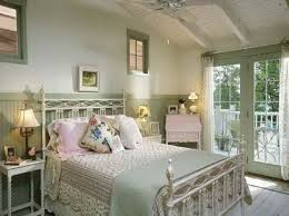 Modest Ideas Cottage Style Bedrooms Bedroom