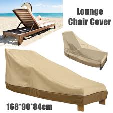 Details About Waterproof Outdoor Patio Chaise Lounge Recliner Chair  Furniture Cover Protection Best Of Outdoor Fniture Covers Waterproof Emedicanacom Chair Cover 300d Oxford Polyester For Lounge Wicker Fireproof Uv Block Office Chaise For Kmart Electric Target Chairs Hom Eaging Inflatable Bag Adult Ostrich Beach With Canopy Top 10 Hold 120kg Color Style1 Zaq Camping Lweight Modway Harmony Armless Alinum Patio In White With Cushions Buy Lounges Online At Overstock Our Lake Bean Bag Home Lounger And Resin Loungers Bulk Seat Cushion Pvc Pouf Knitted Sofa Whosale