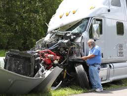 Truck Slams Into Adrenaline Mob's RV On I-75 - News - Ocala.com ... Comcast Truck Accident Imgur Autobahn Crash Sends Cayman Gt4s To The Junkyard Truck Crashes Dash Cam Compilation 2017 Accidents Crash In Big Bad Wolf Mud Truck Crashes At Arbuckle Youtube This Vehicle Is Totalled Look How High Bed Bad Groenbach Germany 01st Jan Car Wrecks And A Three Seriously Injured Durban N2 North From I80 Bridge Into Road Below Tannersville Two Killed Headon On Us Highway 160 Police Thief Stolen Fire I275 Tbocom Brake Failure Blamed For Edenvale