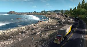 American Truck Simulator - Cabbage To Cabbage Achievement Guide American Truck Simulator Oregon Dlc Review The Scenic State Pc 1 First Impressions Youtube Happy Hour Shacknews Gold Edition Excalibur Kenworth T800 Heavy Equipment Hauler Igcdnet Vehiclescars List For Steam Cd Key Mac And Linux Buy Now Amazonde Games Cabbage To Achievement Guide Quick Look Giant Bomb Imgnpro Becomes A Publisher Of Addon New Mexico Dvdrom