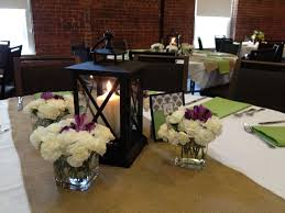 Pictures Of Wedding Rehearsal Table Decorations Dinner