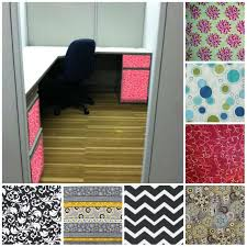 Cute Ways To Decorate Cubicle by 38 Best Cubical Decor Images On Pinterest Cubicle Ideas Office