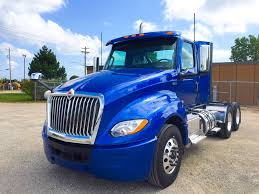 New & Used International Trucks For Sale Used 2011 Intertional 4300lp Box Van Truck For Sale In New Right Hand Drive Trucks 817 710 5209right Used Limo For Sale Intertional 4700 Armored 2009 4000 Series 4400 Reefer 1037 New And Trucks Packer City Up 2006 9200 Tandem Axle Daycab Ms 6384 4300 Beverage 3050 Flatbed 1999 2554 Single Axle Box Truck For Sale By Arthur Elegant In Ct Has Grain Silage