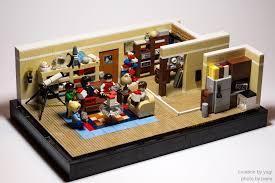pin on bricktopia everything lego