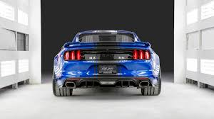 Meet The Shelby Super Snake Mustang Concept And F-150 Confirmed 2018 Shelby Gt350 Mustang Ford Authority Global Truck War Ranger Vs Chevy Colorado Concept The A 2012 Gt Running Gear Dguised In 1964 F100 Meet The Super Snake And F150 Work Truck Faest Street Mustang In World Youtube Wrecked Lives On As Custom Rat Rod Ford Mustang V6 Velgen Wheels Vmb9 Matte Gunmetal 20x9 20x10 Inside Fords New 475hp Bullitt Pickup Edge St Motoring World Usa Takes 3 Awards At Sema With Hottest Watch Ram Truckbased 4x4 Hit By After Driver Polishes It During Traffic Stop