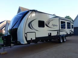 Arkansas - 2,017 Truck Campers Near Me For Sale - RV Trader