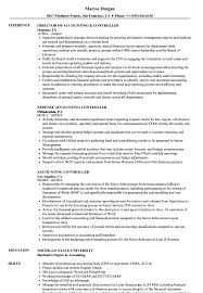 Accounting Controller Resume Samples | Velvet Jobs Plant Controller Resume Samples Velvet Jobs Best Of Warehouse Examples Resume Pdf Template For Microsoft Word Livecareer By Real People Accounting The Seven Steps Need For Realty Executives Mi Invoice Five Reasons Why Financial Sample Tax Letter To Mplate Cv Example Summary Job Document Controller Sample Carsurancequotes66info Document Rumes Manufacturing 29 Fresh Air Traffic Cover No Experience