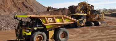 BHP To Double Autonomous Trucks At Jimblebar - Mining Magazine Used Heavy Equipment Sales North South Dakota Butler Machinery 2008 Caterpillar 730 Articulated Truck For Sale 11002 Hours Non Cdl Up To 26000 Gvw Dumps Trucks Dp30n Forklift Truck Used For Sale 2012 Cat Ct660l Polk City Flfor By Owner And Trailer 2014 Roll Off 016129 Parris Garbage Used 1989 3406 Truck Engine For Sale In Fl 1227 New 795f Ac Ming Offhighway Carter Dump N Magazine Western States Cat Driving The New Ct680 Vocational News