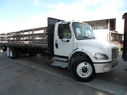 Flatbed Trucks For Sale In California 2001 Sterling A9500 Tri Axle Flatbed Boom Truck For Sale By Arthur Dodge Cummins Trucks Flat Bed Accsories Current Inventorypreowned Inventory From Arizona Commercial Curry Supply Company Flatbed Trucks For Sale 2003 Freightliner Fl80 Tandem 2018 Vehicle Dependability Study Most Dependable Jd Power Used Used For Sale Uk 2016 Ford F450 47 Ford F 550 Xl Price 15500 Year 2008