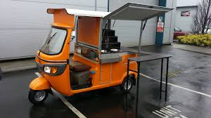 100 Food Truck Equipment For Sale Everything You Need To Know About Mobile Coffee Catering Welcome