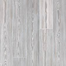 Willow Lake Pine PERGO MaxR Laminate Flooring