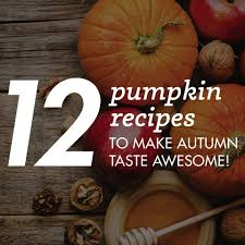 Best Pumpkin Desserts Nyc by Pumpkin Recipes Home Facebook