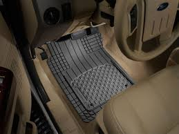 WeatherTech AVM® - Semi Universal Trim To Fit Mats | Walmart Canada Awesome Pickup Truck Floor Mats Weathertech Digital Fit Uncategorized Rv Perfect Driver Lovely Freightliner Office Ideas Linkart Lloyd Store Custom Car Best Mats Incredible Picture Weather Tech Fit Liner Protection Floorliner For Ford Super Duty 2017 1st For 3 Floorliners 14 Rubber Of 2018 Auto